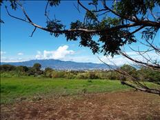 Se vende linda Quinta en San Rafael Heredia..