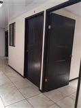 apartamento 1 o 2 habitaciones