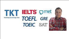 COMPRAR PASAPORTES / TOEFL / IELTS / TOEIC etc