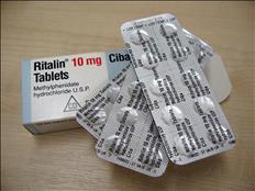 Ritalin,Concerta,Trankimazin,Adderall,sibutramina etc