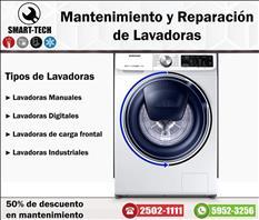 Ruidos extraños en tu lavadora / tu refrigeradora bota agua?