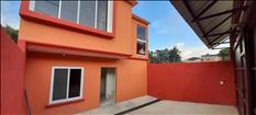 Venta casa metros de CA-Interamericana Santiago Sacatepéquez