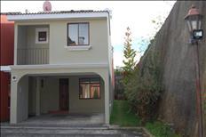CityMax Antigua Casa venta residencial Los Faroles San Lucas
