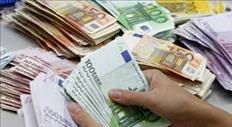 Testimonio de un préstamo en 24 horas