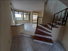 Alquilo Preciosa Casa Dentro de Garita