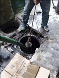 construccion y limpieza a fosas septicas y pozos