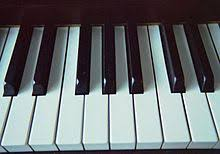 Piano Kids Inspiración Guatemala