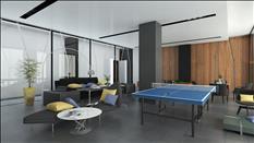 Nuevos apartamentos en zona 11