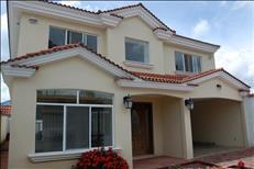 Casa nueva venta Villas de Santo Domingo Km 40