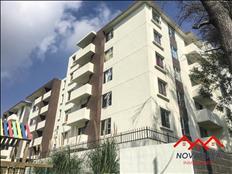 Nuevos apartamentos en zona 13