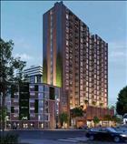 Apartamento para estrenar en venta en zona 4