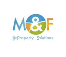 MyF Property Solutions