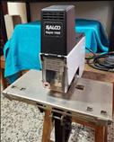 Vendo Grapadora Rapid 106E Ideal para revistas y folletos