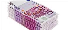 PRÉSTAMO DE 2000 € A 100 000 €