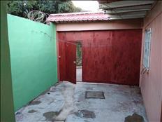 Renta casa El Chimbo km4