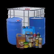 Overseas Chemicals
