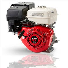 Motor Honda GX 270 9.0 HP