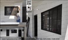 Regio Protectores - Instal en Estancias Valle de Plata 03155