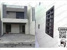 Regio Protectores - Instal en Cerradas Magenta 03141