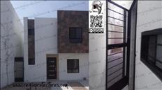 Regio Protectores - Instal Cumbres Provenza 0364