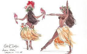 SCUBAJAZZ Escuela Profesional De Danza