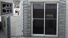 Regio Protectores - Instal Cerradas Concordia 1983