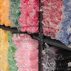 Venta de Cubremanteles para brindar color a tus mesas