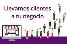 Agencia de publicidad CDMX – Neo Tecnología Web