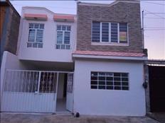 Se vende casa col. Agustín Arriaga rivera