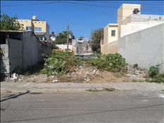 Terreno de calle a calle, Veracruz, Ver.