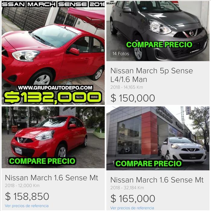 Remate  Autos De Financieras /Cartera Vencida Multimarca