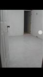Renta de cuarto sin muebles en campeche