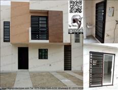 Regio Protectores - Instal Quinta Colonial 1040