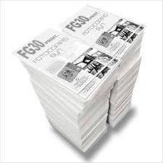 Copias x Volumen - 1 $