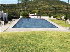 Casa 2 Recamaras con Alberca Alpuyeca Morelos