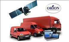Rastreo Satelital GPS en Querétaro
