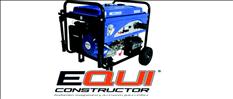 3.5kw 110-220v generador mpower equiconstructor
