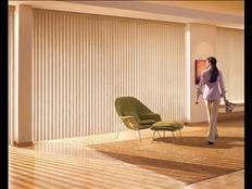 Venta de persianas, pisos laminados yalfombras  en CDMX