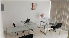 Renta de oficinas renta virtual