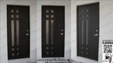 Regio Protectores - Instal Avante 04017