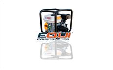 Vibrador a gasolina enar backpack equiconstructor