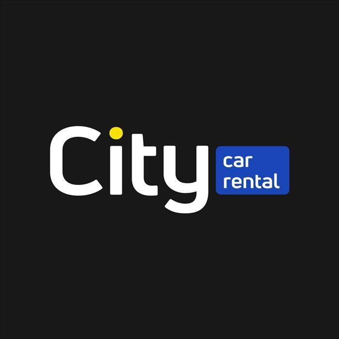 Los Cabos - City Car Rental