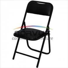 Renueva tus sillas banqueteras al mejor precio