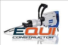 Martillo zigdw45 mpower equiconstructor