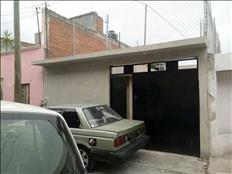 OPORTUNIDAD VENDO CASA COL. SOLIDARIDAD