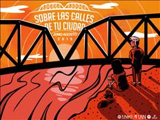 Paquetes Publicitarios en Culiacán