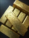 Invista em ouro, melhor investimento