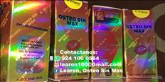 OSTEO SIN MAX