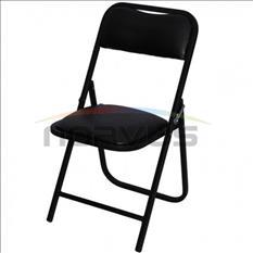 Vendo lote de 100 sillas para alquiler