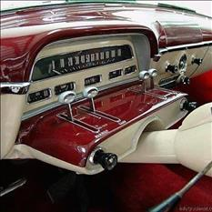 Restauramos carros antiguos